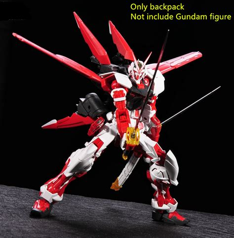 Caledbwlch Honoo For Mg 1 100 Gundam Astray Frame popular gundam astray frame buy cheap gundam astray