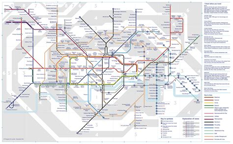 printable route planner uk tube map co uk london underground map tube map