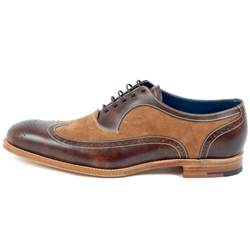 oxford mens shoes barker mens shoes jackman lace up oxford from mozimo