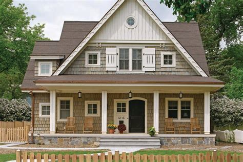 house plans acadian small craftsman house best free home design idea inspiration