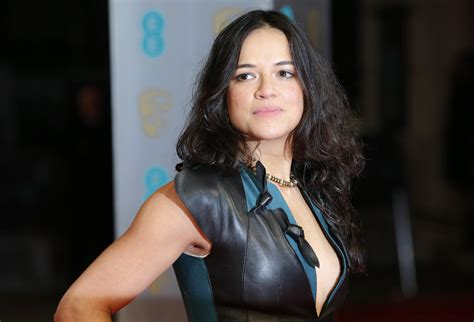 fast and furious 8 bollywood actress the problem with michelle rodriguez s statement about