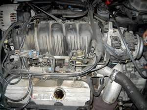 3800 v6 engine sensor locations pictures and diagrams