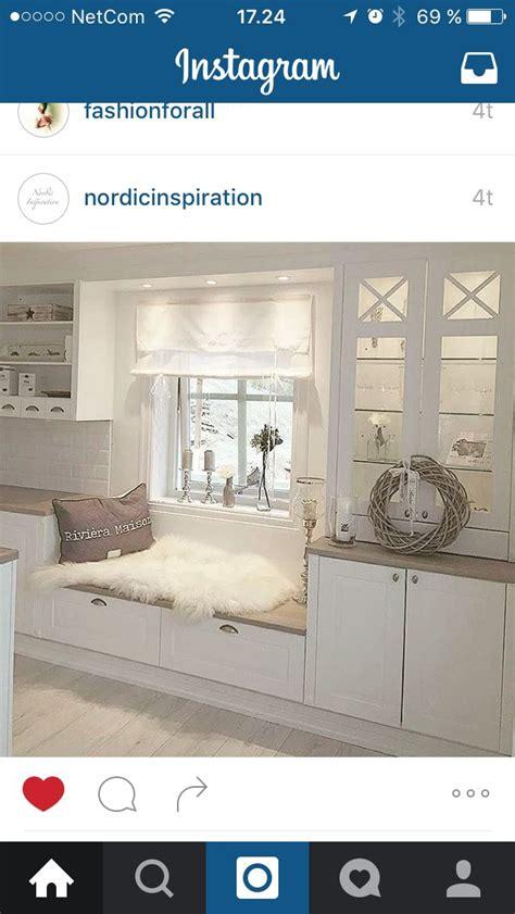 Moderne Gardinen Wohnzimmer 202 by 220 Ber 1 000 Ideen Zu Gardinen Landhausstil Auf