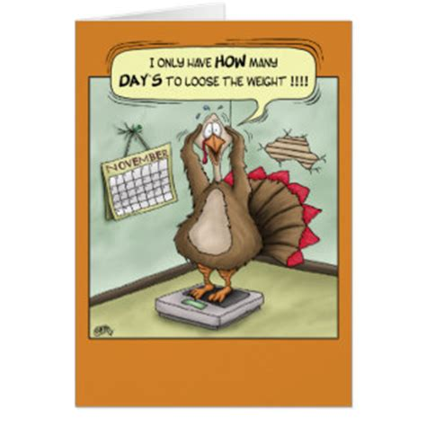 Printable Funny Thanksgiving Greeting Cards | funny thanksgiving cards stuffed