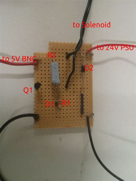 mouser 10k resistor 1k ohm resistor mouser 28 images vishay resistor pr01 28 images vishay fever resistance
