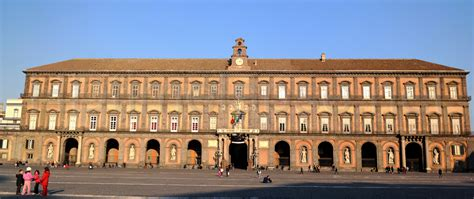 royal naples the royal palace of naples sito ufficiale della real