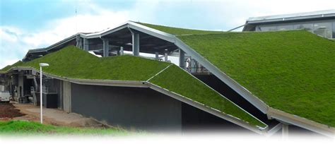 design guidelines for green roofs leed credits for green roofs vegetal i d canada