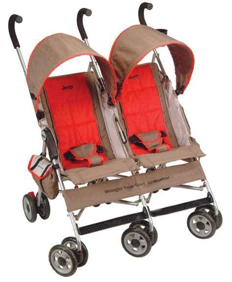 Jeep Wrangler Sport All Weather Stroller Jeep Wrangler Sport All Weather Stroller 2015 Review