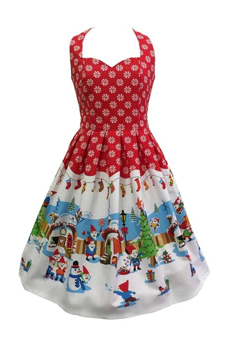294 best christmas clothing images on pinterest