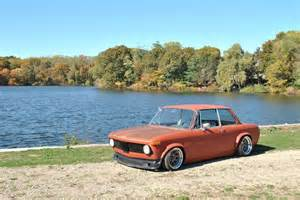 lowered bmw 2002 bmw 2002 simple valance spoilers to custom lowered want