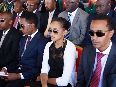 top 10 richest in kenya 2017 2018 top 7 richest of prominent in kenya victor matara