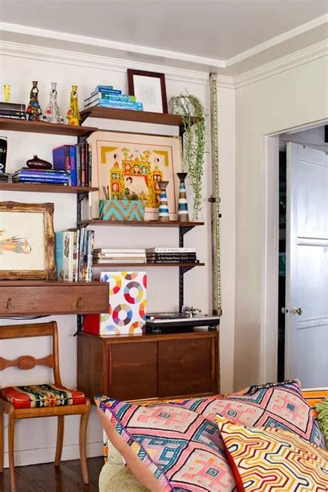 casa etnica uma casa 201 tnica em los angeles design innova