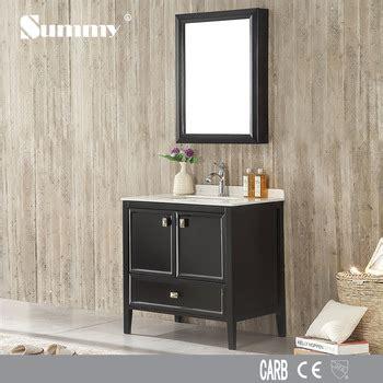 Home Hardware Vanities Bathroom Home Hardware Bathroom Vanities Buy Bathroom Vanities Solid Wood Bathroom Vanities Home