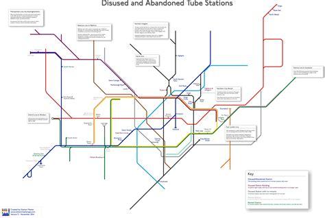 underground station map alternative maps stationmasterapp