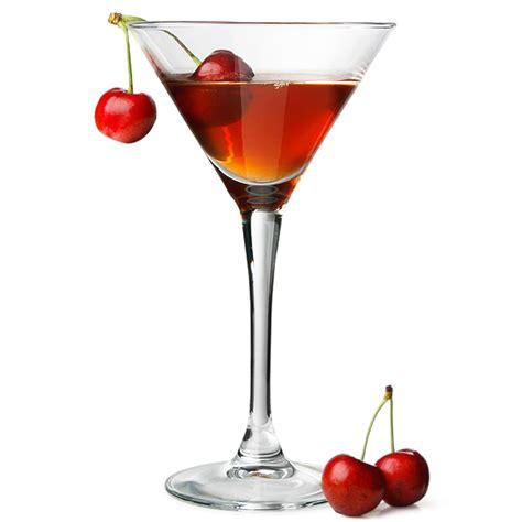 Glassware Cocktail Glasses Signature Martini Cocktail Glasses 5 3oz 150ml Martini