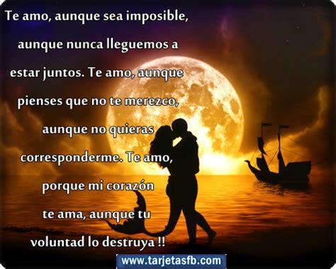 imagenes de amores imposibles gratis para facebook juana bobadilla google
