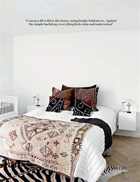 white moroccan bedroom beautiful beds moroccan influence linen sheets sheets