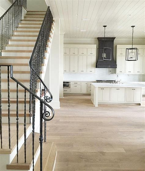 stained oak french kitchen hood design ideas page 1 house for sale interior design ideas home bunch
