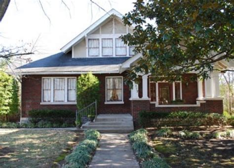 magnolia house bed breakfast magnolia house bed breakfast room rates and