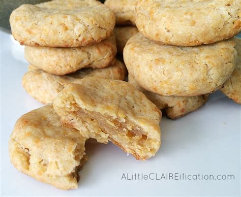 sweet and savory shortbread recipes to celebrate national shortbread day because is what you bake of it books cheddar cheese cookies with cayenne