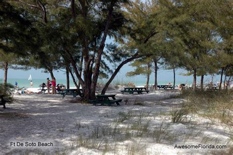 Car Rental At Port Everglades Florida State Parks