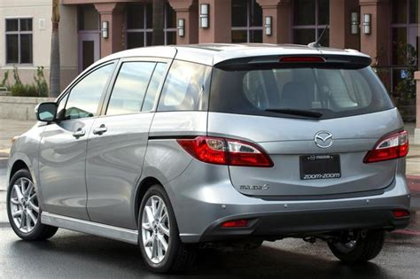 honda or toyota which is better 2014 honda odyssey vs 2014 toyota which is better