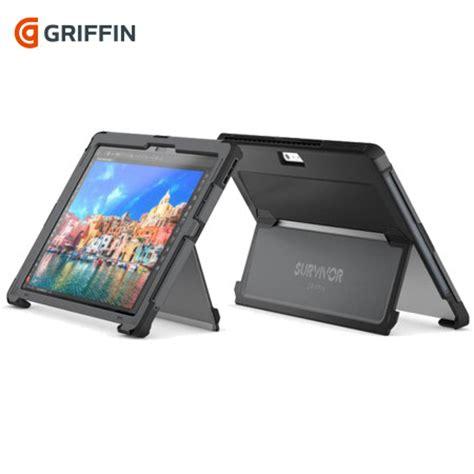 Rugged Iphone 44s Griffin Survivor Slim griffin survivor slim microsoft surface pro 4 stand