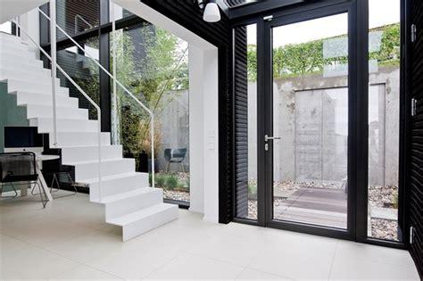 world of architecture modern house interior design in world of architecture modern beach house with minimalist