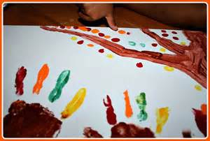 toddler thanksgiving art thanksgiving art projects for kids kids play box