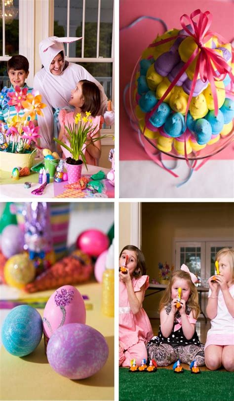 Egg Themed Dresses From Browns For Easter by Easter Themed Dress Up Ideas