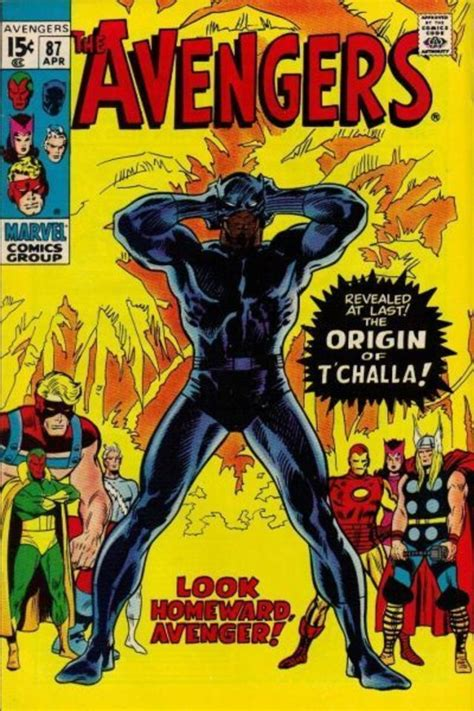 black panther the prince marvel black panther books the black panther marvel s black news ok