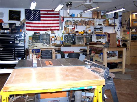 woodworking workshop mike lawrence