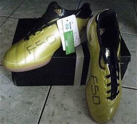 Sepatu Murah Adidas Italy 05 toko sepatu adidas di jakarta tas wanita murah toko