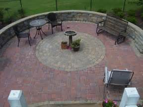 Patio Designs Pictures Professional Patio Designs Landscaping San Jose Bay
