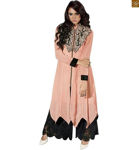 Sleeve Kurta Zipper 68 best images about designer kurtis collection on embroidery designer kurtis and