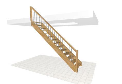 treppengeländer konfigurator konfigurator treppen schmidt