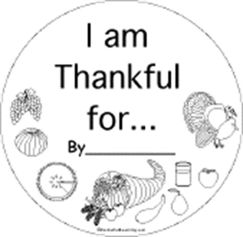 i am thankful for template pre k card thanksgiving crafts worksheets and activities