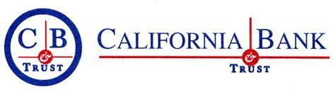 ca bank thanks to california bank trust feeding america san