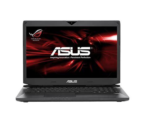 Install Windows 7 On Asus Rog Laptop asus rog g750jx laptop drivers for windows 10 7