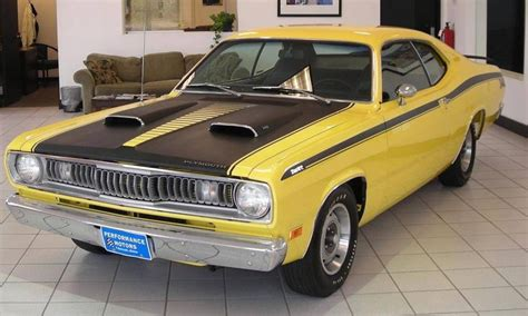 plymouth duster logo 31 best images about plymouth duster on