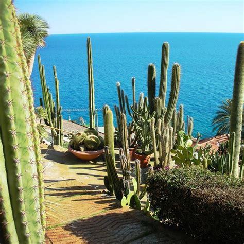 giardino esotico giardino esotico italia