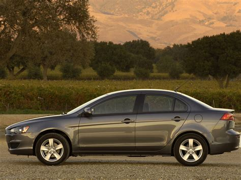 how does cars work 2005 mitsubishi lancer parental controls service manual how it works cars 2008 mitsubishi lancer parental controls mitsubishi lancer