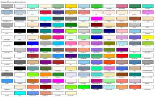 system drawing color system drawing knowncolor code decode