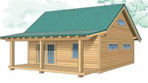 prefab in cottages small prefab cabin plans prefab cabins cottages tiny