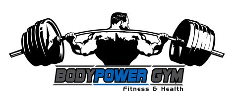design a gym logo gym logo google 검색 logo pinterest logos search