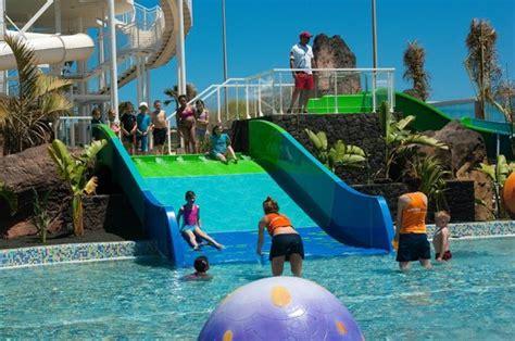 theme park lanzarote aqualava waterpark relaxia yaiza spain top tips before