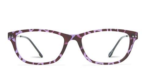 2020discounts ottoto permuta purple cheap reading glasses