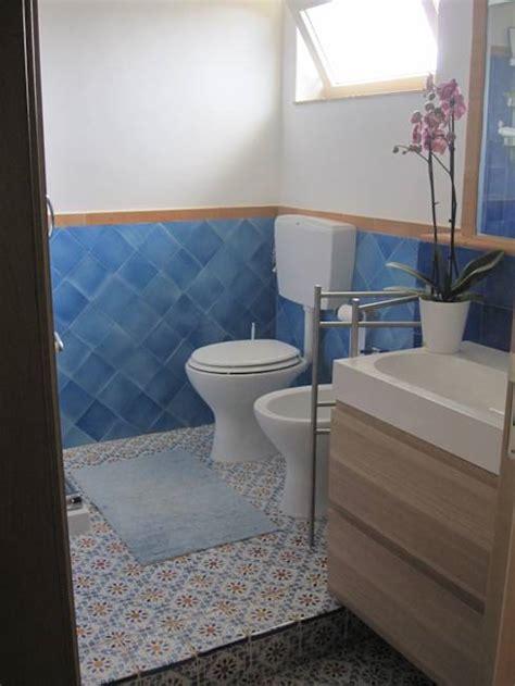 foto di bagni 37 foto di bagni moderni piccoli ma spettacolari