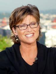 ashley banfield eyewear in 2014 vwvortex com the female newscaster thread official