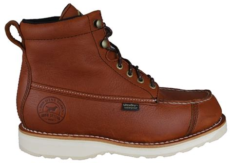comfortable work boots cr boot